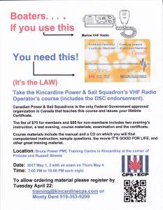 marine-vhf-radio-operators-course-2017-jpeg-resized