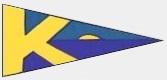 KYC Flag 2